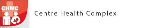 Center Health Complex